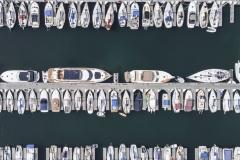King Harbour Marina
