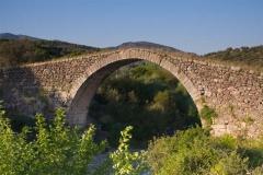 04b_38_8727_bridge_800pix