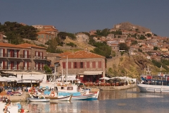 02_8723_molyvos_harbour_800pix