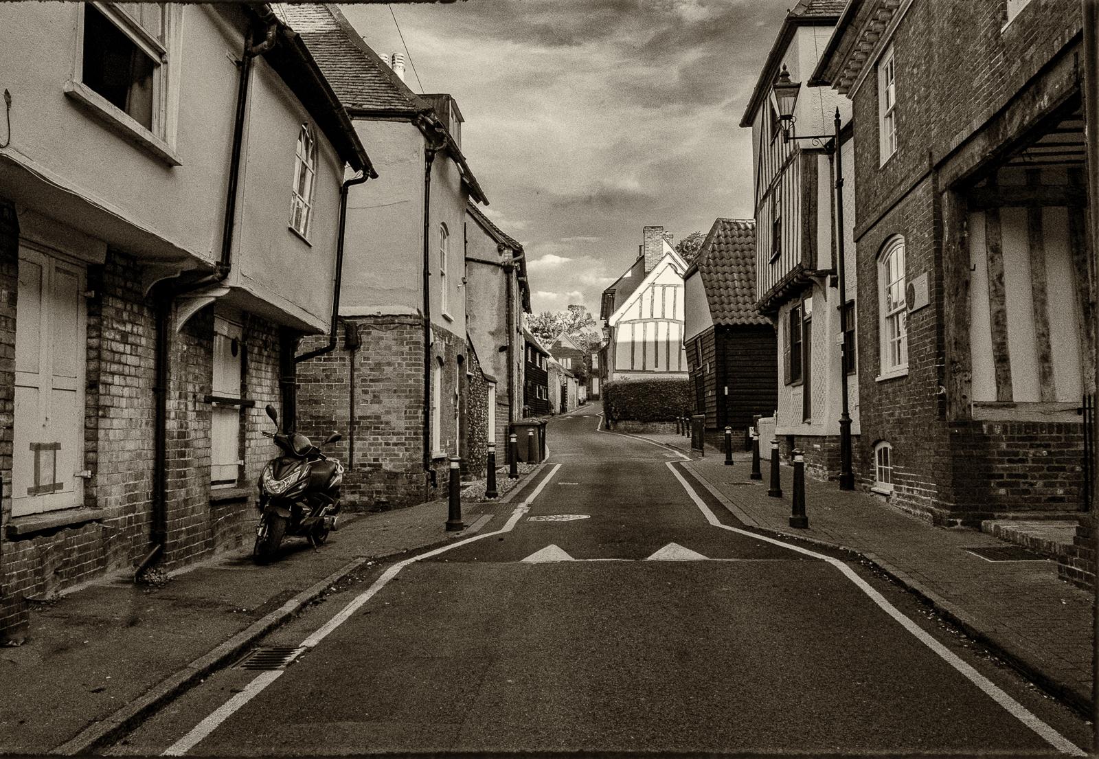 Up-the-street-King-Street