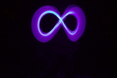 Linda-light-painting-1-small