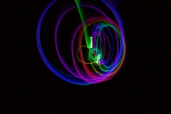 Lindas-Light-Painting-2-small