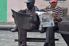 19 Cuban Character MJ