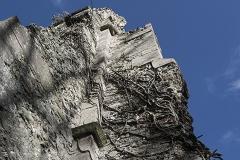 ruined-church-sky
