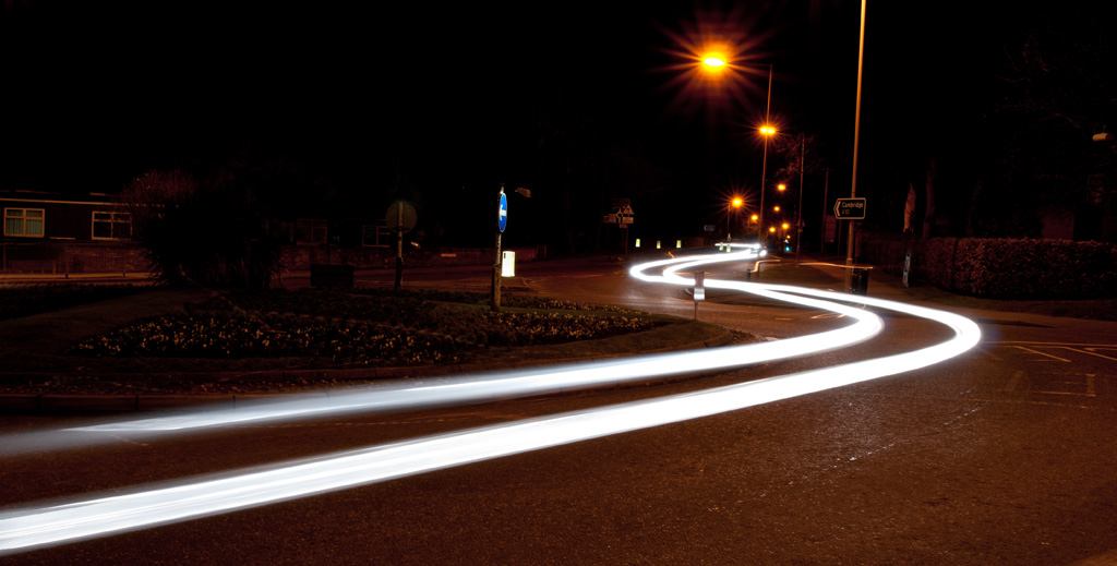 Royston-Light-Trails