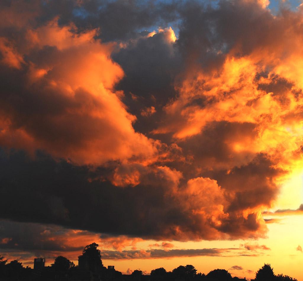 royston-sunset