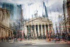 Andrew Colgan - The Royal Exchange