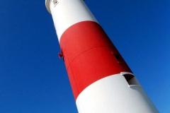 Portland Bill Lighthouse revB