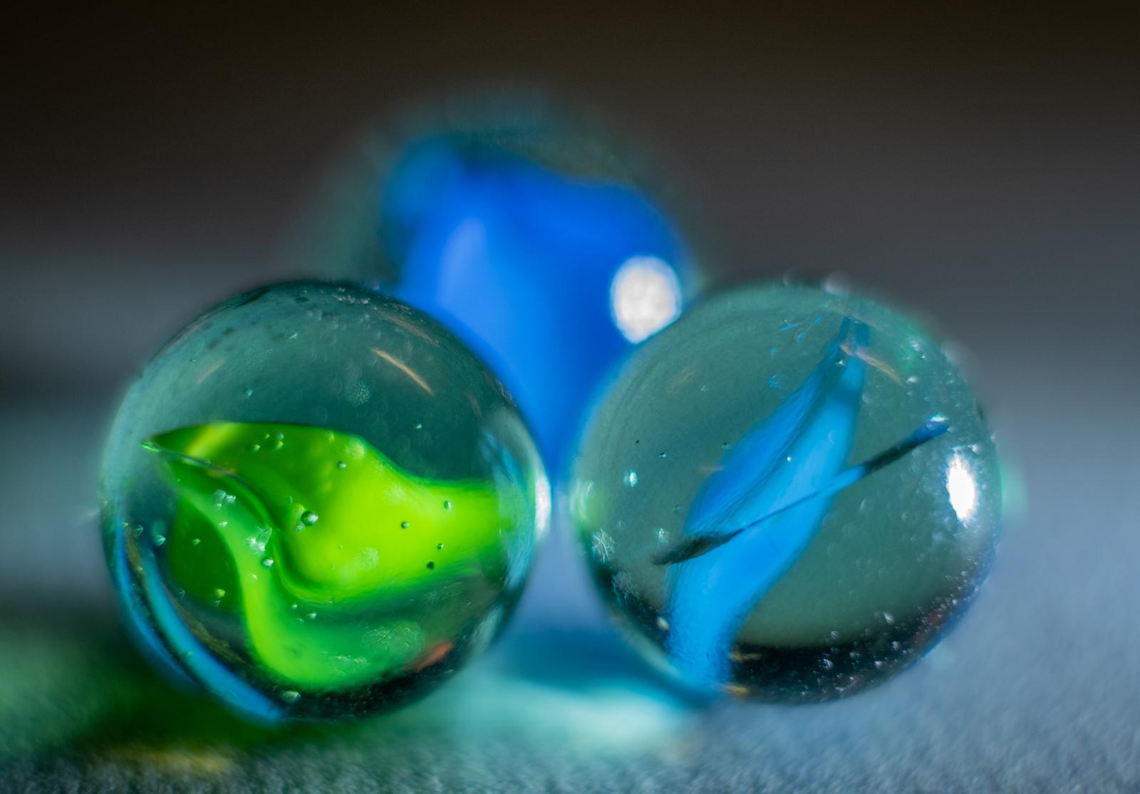 marbles-2463-pdi