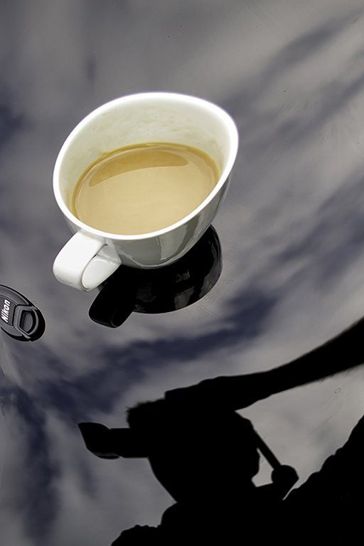 More-Time-Less-CoffeeComposition-and-Perspective
