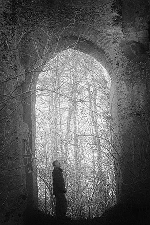 boy-in-church-ruins