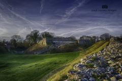 Castle-Acre-Ruins-wm