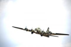 Bomber - Patric Flicker