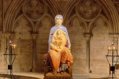 Lincoln Cathedral_5923_4_5_Interior 2