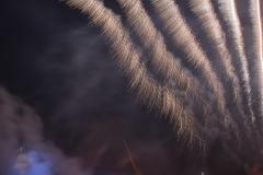 Fireworks-5300