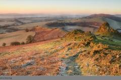 12. Shropshire Morning