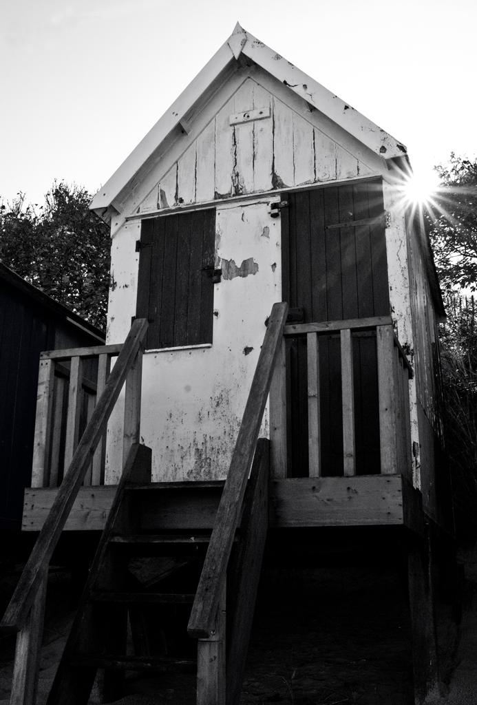 Battered-Beach-Hut