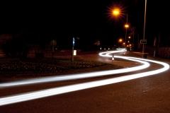Royston-Light-Trails