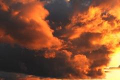 Sunset-over-Royston