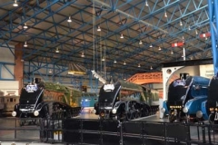 The-Great-Gathering-around-the-turnable-at-NRM-York
