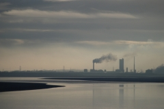 river-mersey-at-runcorn
