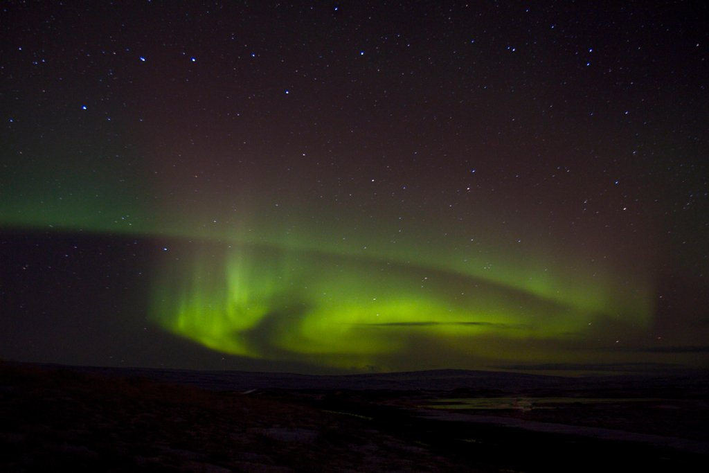 norther-lights